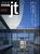 新建築住宅特集 第100号 1994年8月号:村上徹自作を語る