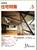 新建築住宅特集 第73号 1992年5月号:創刊6周年記念特別号