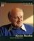 OFFICE AGE 別冊1 ケヴィン・ローチ 企業文化とオフィス建築