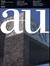 建築と都市 a+u #274 1993年7月号 ハリリ・アンド・ハリリほか