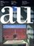 建築と都市 a+u #280 1994年1月号 チャールズ・コレアほか