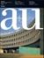 建築と都市 a+u #269 1993年2月号 エヴァ・ジリクナ