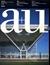 建築と都市 a+u #253 1991年10月号 フォスター・アソシエイツ