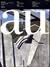 建築と都市 a+u #254 1991年11月号 ギュンター・ドメニク
