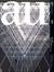 建築と都市 a+u #329 1998年2月号 ピーター・マークリほか