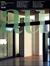 建築と都市 a+u #311 1996年8月号 マルケス・アンド・ツルキルヒェンほか