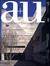 建築と都市 a+u #333 1998年6月号 ハーバート・ベッカード・フランク・リッチランほか