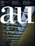 建築と都市 a+u #287 1994年8月号 マッティ・サナクセンアホほか