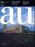 建築と都市 a+u #289 1994年10月号 リカルド・レゴレッタの最近作