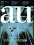 建築と都市 a+u #283 1994年4月号 アシンプトート・アーキテクチュア