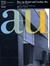 建築と都市 a+u #296 1995年5月号 ベン・ファン・ベルケル・アンド・カロリン・ボス
