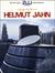 建築と都市 a+u 1986年6月臨時増刊号 ヘルムート・ヤーン作品集