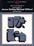 建築と都市 a+u 1990年5月臨時増刊号 スターリング/ウィルフォード作品集