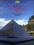 建築と都市 a+u 1990年9月臨時増刊号 20世紀の建築と都市:パリ