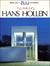 建築と都市 a+u 1985年2月臨時増刊号 ハンス・ホライン作品集