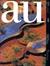 建築と都市 a+u #320 1997年5月号 サスティナブル・アーキテクチュア,サスティナブル・エンヴァイロメント
