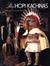 Ray Manley's Hopi Kachinas