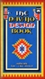 The Navajo Design Book