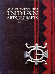 Southwestern Indian Arts & Crafts
