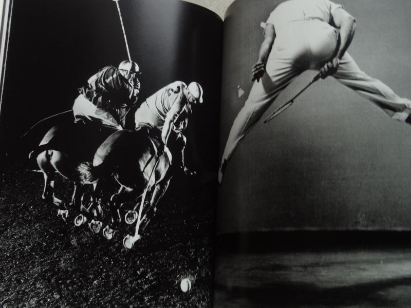 偉大なる写真家 - ジョン・ミリ3