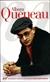 Album Raymond Queneau