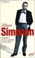 Album Georges Simnon