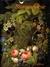 Blumenpoesie: Aus der Zeit Hans Christian Andersens und Soren Kierkegaards