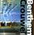 Benthem Crouwel: 1980-2000