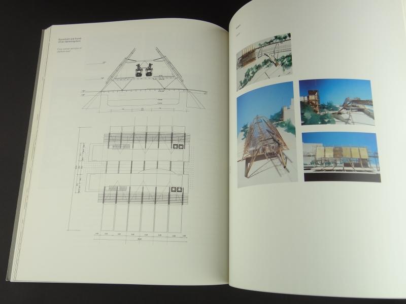 Hansen + Petersen: Systeme: Bauten 1988-19982