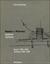 Hansen + Petersen: Systeme: Bauten 1988-1998