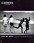 Camera international #18 Black & White: L'Afrique du Sud de Ian Berry