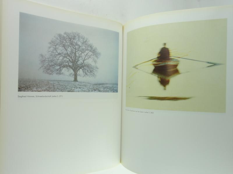 Sammlung Gruber. Photographie des 20. Jahrhunderts2