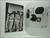 濱谷浩-写真の世紀 写真体験66年_写真1