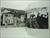 濱谷浩-写真の世紀 写真体験66年_写真2