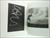 濱谷浩-写真の世紀 写真体験66年_写真3