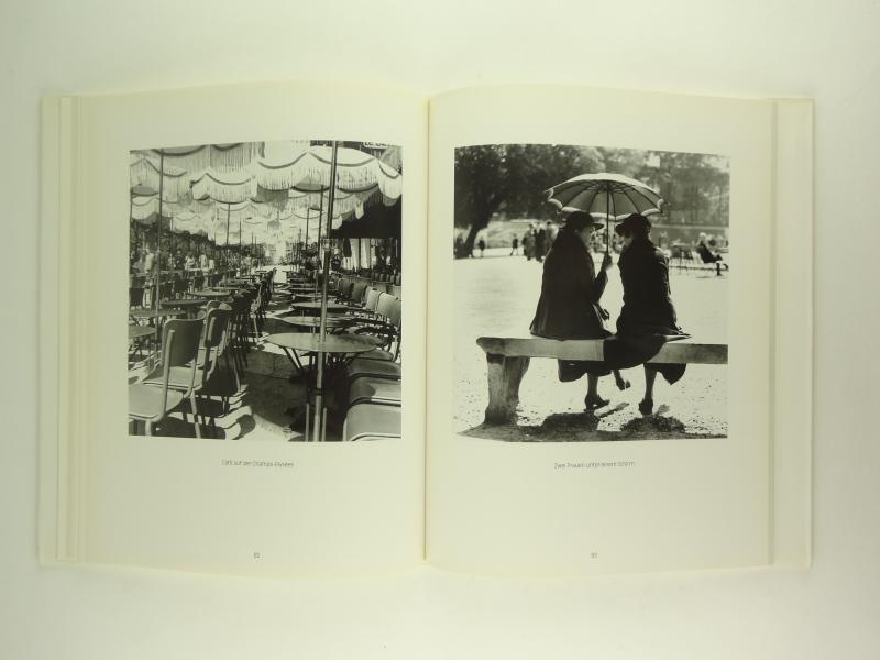 Paris vor 50 Jahren2