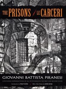 The Prisons [Le Carceri]