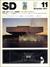 SD 7711 第158号 現代フィリピンの建築家:レアンドロ・V・ロクシン