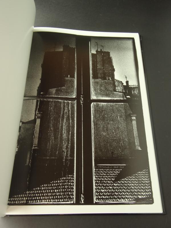 田原桂一写真集 TAHARA KEIICHI 1973-19831