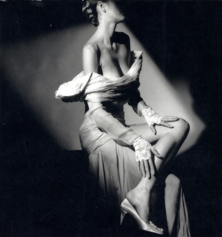 ジャンルー・シーフ写真展