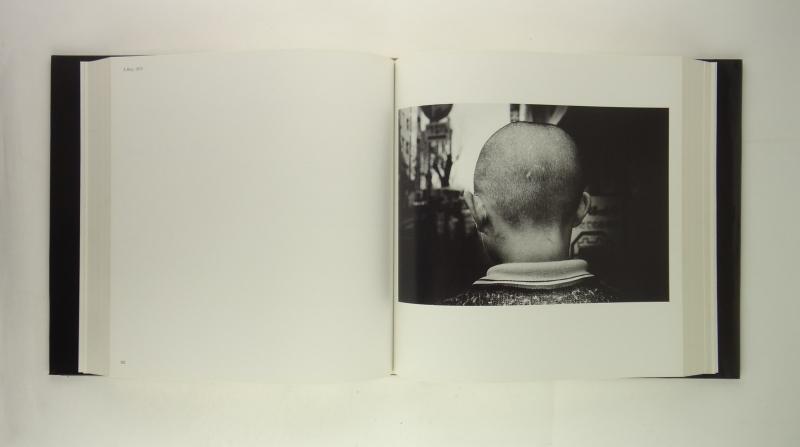 写真150年記念作品集 54 Master Photographers of 1960-19791