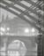 アジェ, マン・レイ, ブラッサイの巴里 1920-40年の写真世界