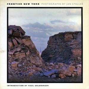 Frontier New York