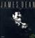 ジェームス・ディーン写真展カタログ The Memory of Last 85 Days, James Dean