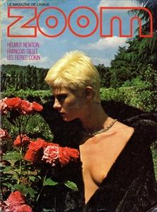 Zoom, le magazine de l'image #62