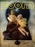 Zoom, le magazine de l'image #61
