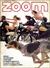 Zoom, le magazine de l'image #67