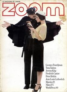 Zoom, le magazine de l'image #70