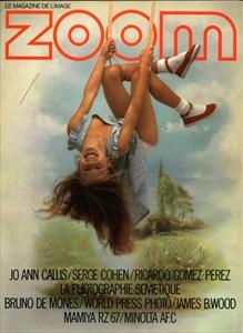 Zoom, le magazine de l'image #97