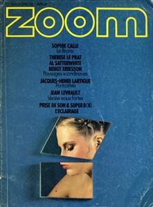 Zoom, le magazine de l'image #80